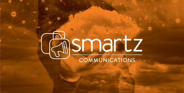 LATEST RELEASE FEATURES: SMARTZ COMMUNICATION VER 2019Q3.0