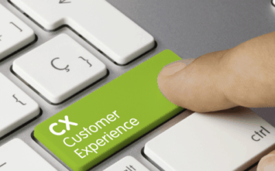 How Your QA Process Can Improve Your CX Journey