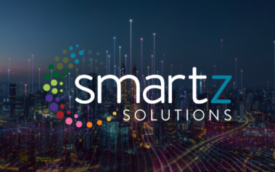 Smartz Solutions Announce Partnership With Vortalsoft To Bring Enabling CX Success to North America Clients