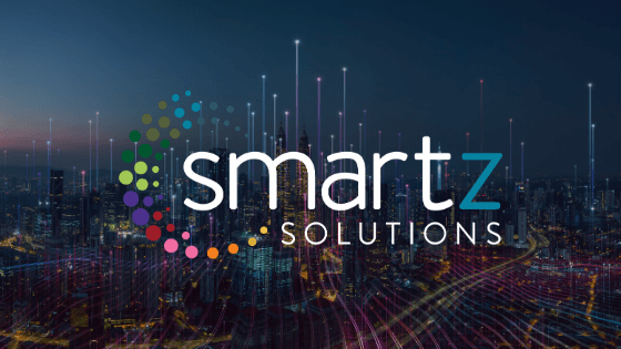 Insights from Smartz Solutions on Leveraging Intelligent Composable Business?