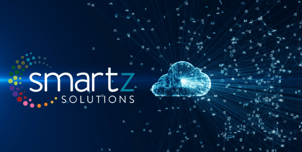 Smartz Solutions Partners With Advantage Point Solutions To Bring Clients a Full-Stack Customer Engagement Solution