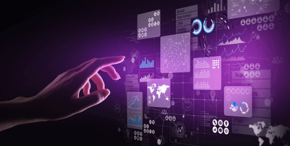 What To Consider When Creating Your Analytics Dashboards