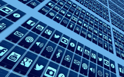 3 Reasons Why Your Contact Centre Needs to Handle Social Media