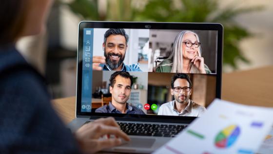How employee satisfaction will drive customer satisfaction in 2021.
