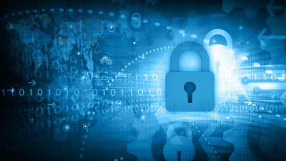 What is cybersecurity mesh