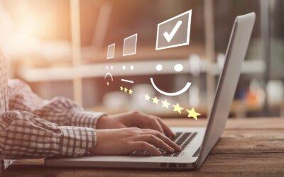 6 best practices for creating effective surveys
